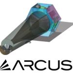 arcus_schematic